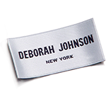Deborah Johnson Fashions New York